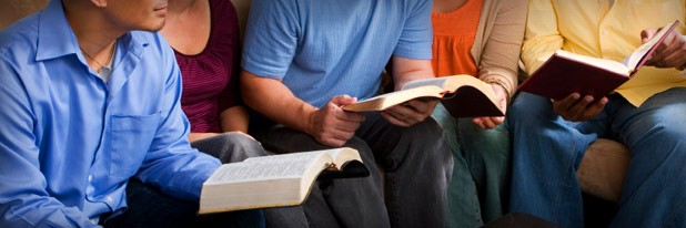 0e1972399 page-header-weekly-bible-study
